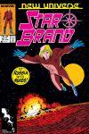 STARBRAND1986010_DC11_