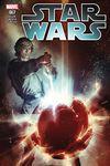 Star Wars #67