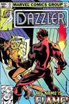 Dazzler #23