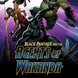 blackpantherseries