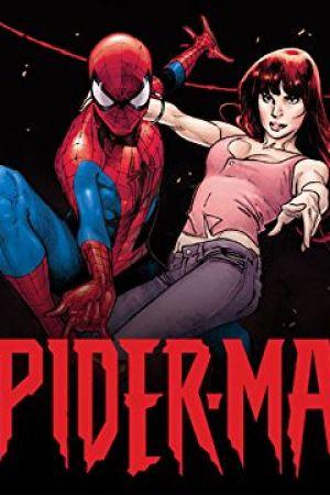 Spider-Man (2019 - Present)