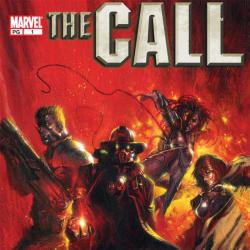 The Call 2003