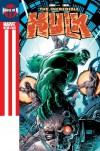 Incredible Hulk (1999) #86