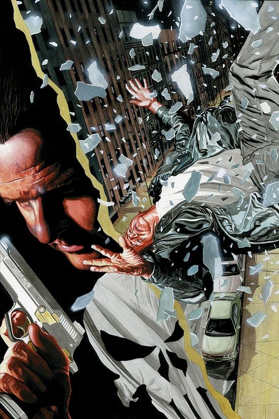 Underworld (2006) #3