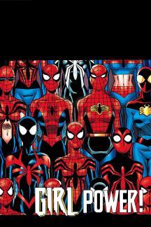Spider-Girl #91