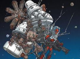 Deadpool - Presidential Primaries: Washington