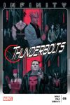 THUNDERBOLTS 18 (INF)