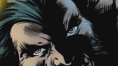Marvel AR: Wolverine #2 Cover Recap