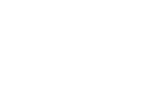 Death of Wolverine: Deadpool & Captain America (0000-2014)