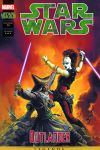 Star Wars (1998) #12