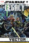 Star Wars: Legacy (2006) #29