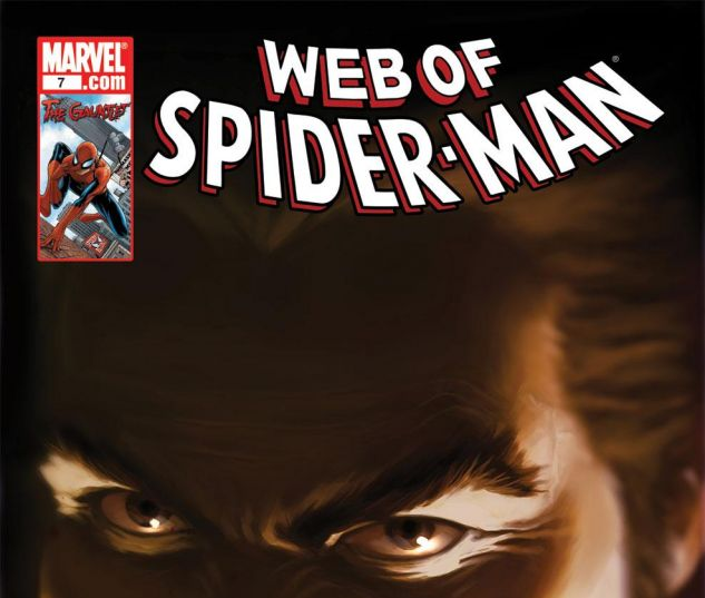 Web_of_Spider_Man_7_cov