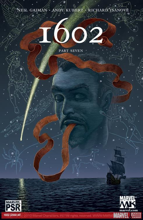 1602 (2003) #7