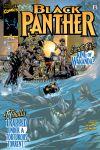 Black Panther (1998) #14
