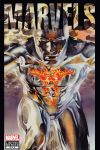 Marvels (1994) #3