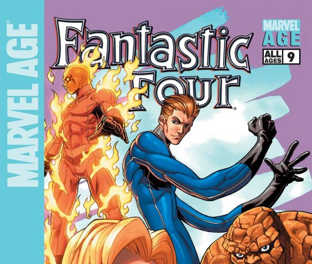 MARVEL_AGE_FANTASTIC_FOUR_2004_9
