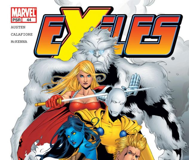 EXILES_2001_44