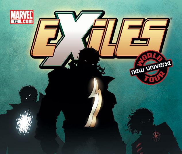 EXILES_2001_72