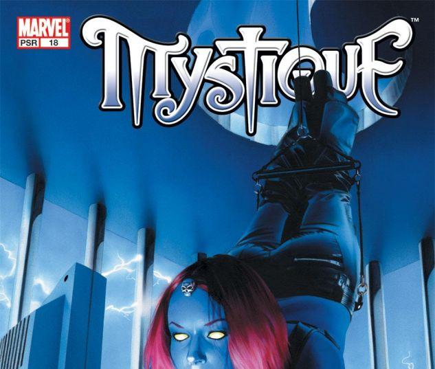 MYSTIQUE_2003_18