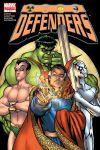 DEFENDERS_2005_1