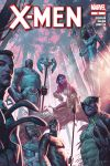 X-Men (2010) #19
