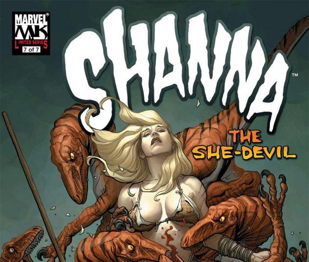 SHANNA_THE_SHE_DEVIL_2005_7