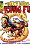 DEADLY_HANDS_OF_KUNG_FU_1974_18