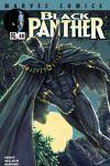 Black Panther (1998) #48