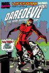 DAREDEVIL_ANNUAL_1989_6