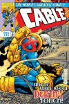 CABLE_1993_49