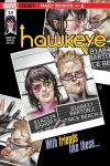 HAWKEYE2016013_DC11