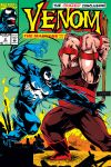 VENOM_THE_MADNESS_1993_3