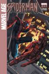 MARVEL_AGE_SPIDER_MAN_2004_15