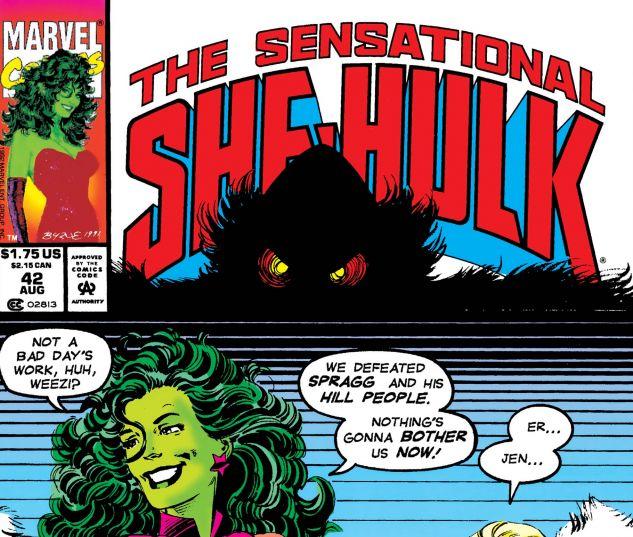 SENSATIONAL_SHE_HULK_1989_42