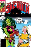 SENSATIONAL_SHE_HULK_1989_42
