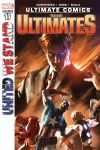 ULTIMATE COMICS ULTIMATES (2011) #17