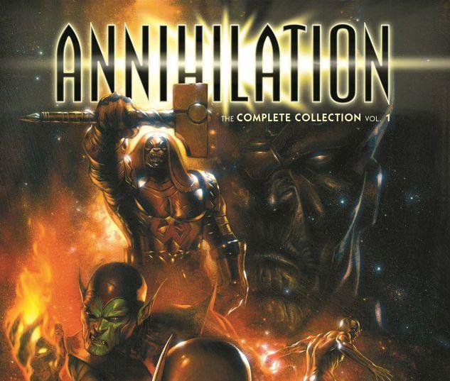 ANNIHCCV1TPB_cover