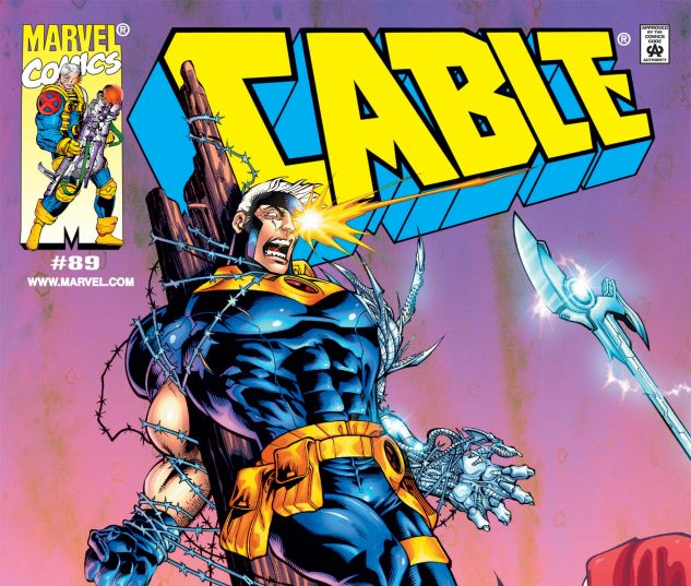 Cable_1993_89