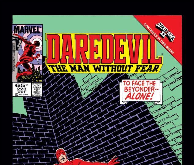 Daredevil_1964_223