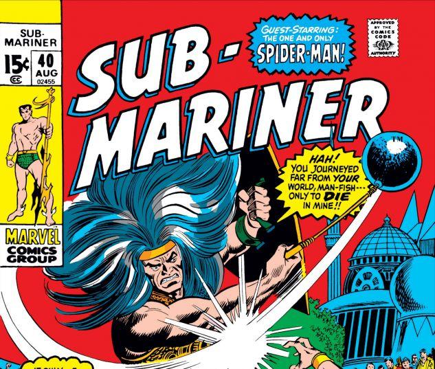 Sub_Mariner_1968_40