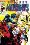 New_Mutants_1983_53