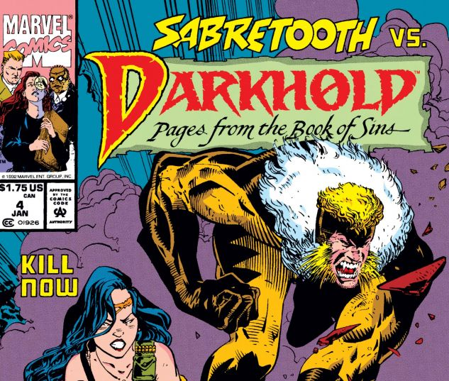 DARKHOLD_PAGES_FROM_THE_BOOK_OF_SINS_1992_4_jpg