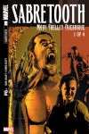 Sabretooth_Mary_Shelley_Overdrive_2002_1