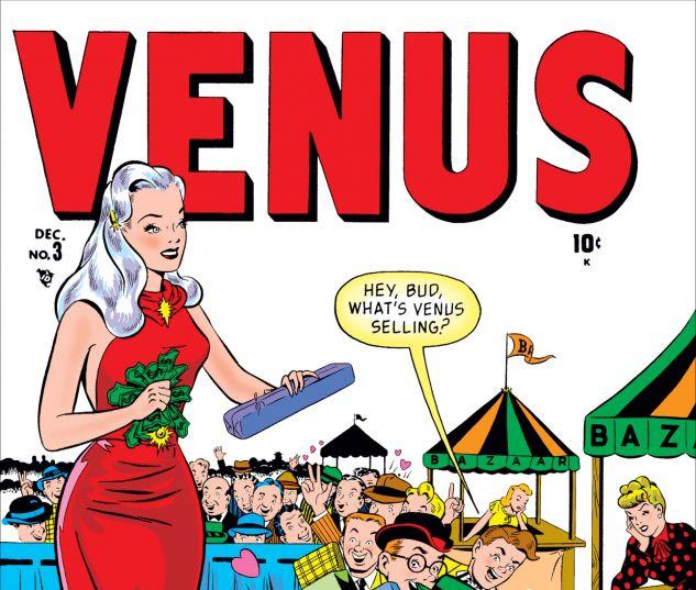 Venus_1948_3