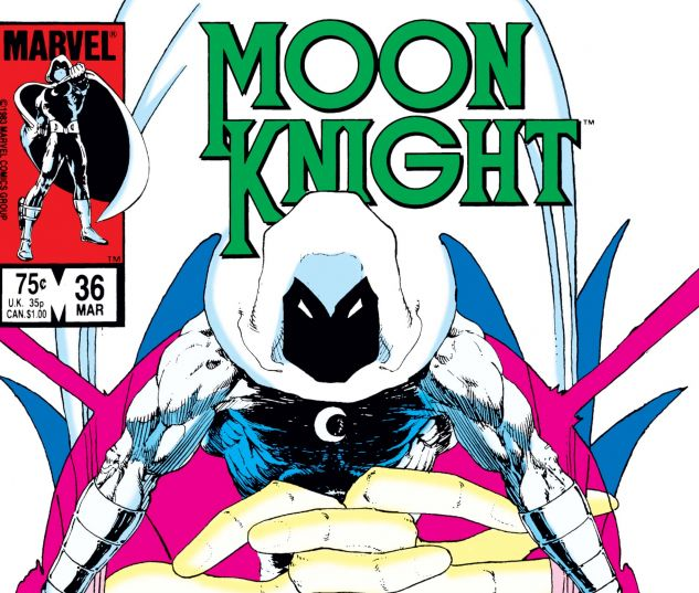 Moon_Knight_1980_36_jpg