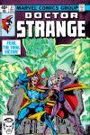 Doctor_Strange_37_jpg
