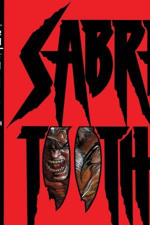 Sabretooth (1993)