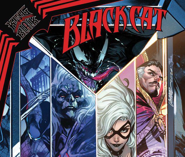 Black Cat #3