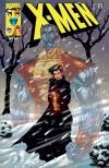 X-Men #110