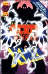 X-Men #54